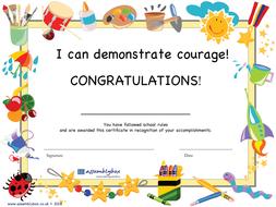 Diwali-2-Certificate.pdf