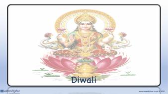 Diwali-2-Presentation.pdf