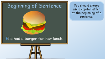 preview-images-capital-letters-powerpoint-lesson-3.pdf