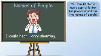 preview-images-capital-letters-powerpoint-lesson-5.pdf