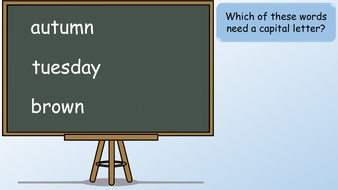 preview-images-capital-letters-powerpoint-lesson-20.pdf