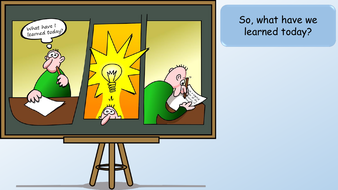 preview-images-capital-letters-powerpoint-lesson-27.pdf