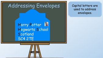 preview-images-capital-letters-powerpoint-lesson-18.pdf