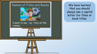 preview-images-capital-letters-powerpoint-lesson-30.pdf
