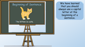 preview-images-capital-letters-powerpoint-lesson-28.pdf