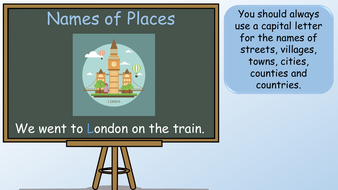 preview-images-capital-letters-powerpoint-lesson-17.pdf