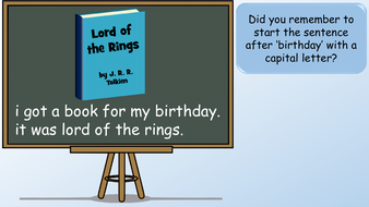 preview-images-capital-letters-powerpoint-lesson-26.pdf