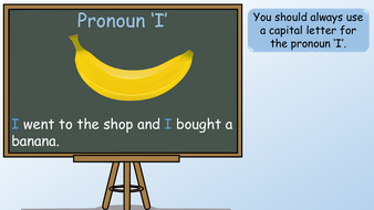 preview-images-capital-letters-powerpoint-lesson-4.pdf