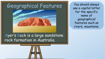 preview-images-capital-letters-powerpoint-lesson-19.pdf