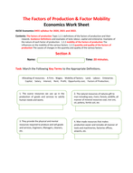 Work-Sheet-IGCSE-Economics-and-Business-Studies---The-factors-of-production-and-Factor-Mobility.pdf
