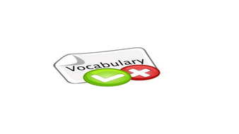 VIVA-2-mod-2-me-gustan-las-comedias-_comparatives.pptx