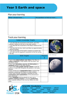 PSTEM-Topic-Page---Year-5-Earth-and-Space.docx