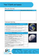 Year-5-Earth-and-Space--PSTEM-CP.pdf