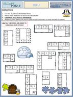 Winter-Escape-Puzzles-to-Print.pptx