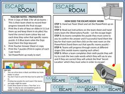 Instructions-for-Teachers.pptx