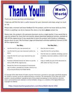 Trigonometric-Equations-2---Circuit-Training-pdf-with-my-solutions.pdf