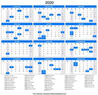 2020-Calendar-(Portrait).jpg