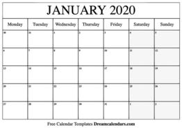 January-2020-Calendar-Printable-(Monday).jpg
