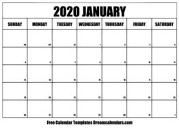 Free-Printable-January-2020-Calendar.jpg