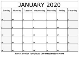 January-2020-Calendar-Printable-Template.jpg