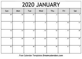 January-2020-Calendar.jpg