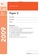 KS3-Science-2009-paper-2-level-5-7.pdf
