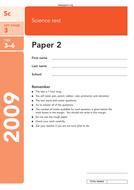 KS3-Science-2009-paper-2-level-3-6.pdf
