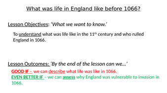 What-was-life-like-before-1066.pptx
