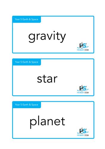 pdf, 319.01 KB
