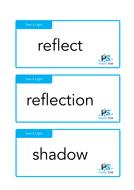 Year-6-Light-Key-Words.pdf