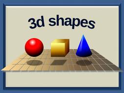 3D-shapes.pptx