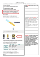 Using-Revision-Resources.docx
