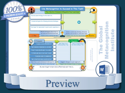 Task-Focused-Specific-Metacognition-Worksheets-4.JPG
