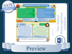 Task-Focused-Specific-Metacognition-Worksheets-5.JPG