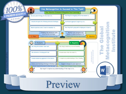 Task-Focused-Specific-Metacognition-Worksheets-3.JPG