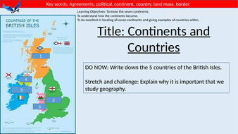 Lesson-2--Continents-and-Countries.pptx