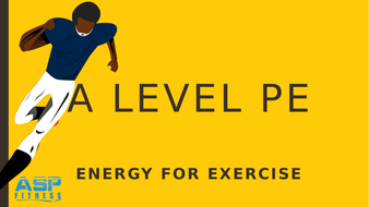 Energy-for-exercise-ATP-1.1c.pptx