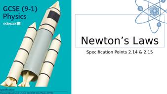 4-Newton's-Laws.pptx