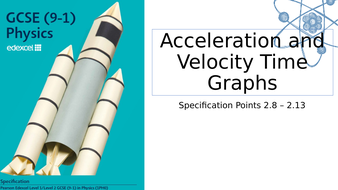 3.-Accerleration-and-Velocity-Time-Graphs.pptx