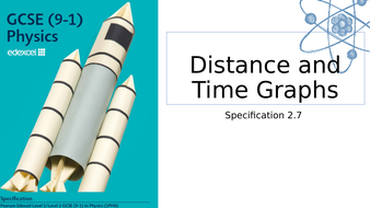 2.-Distance-Time-Graphs.pptx
