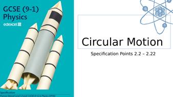 8.-Circular-Motion.pptx