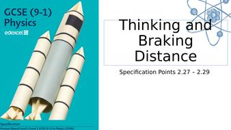 7.-Thinking-and-Braking-Distances.pptx