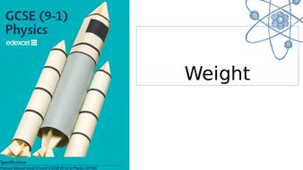 5-Weight.pptx
