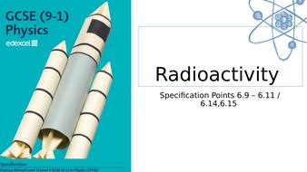 2-Radioactivity-.pptx