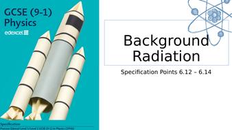 5-Background-Radiation.pptx