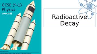 3.-Radioactive-Decay.pptx