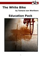 Education-Pack-(3)-(1).pdf