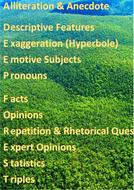 A-Deep-Forest-A2.pdf