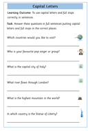 preview-images-capital-letters-worksheets-17.pdf