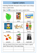 preview-images-capital-letters-worksheets-4.pdf